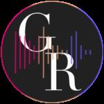 GedankenResonanz ▲ podcast